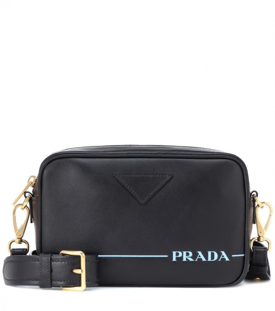 aafe47067 bolsos-bandolera-prada-mujer-bolso-cruzado-de-piel-negro-1.jpg